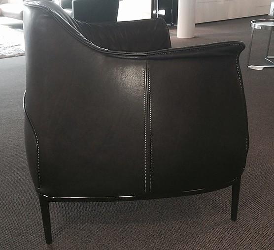 sessel ledersessel archibald von poltrona frau sonstige m bel von meiser k chen gmbh in hanau. Black Bedroom Furniture Sets. Home Design Ideas
