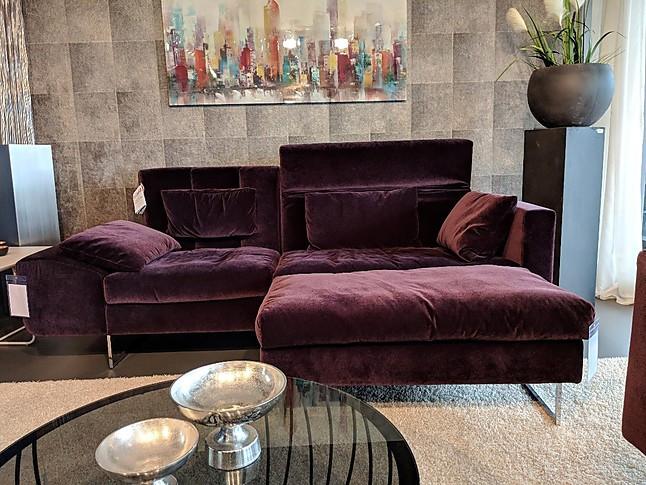 sessel embrace sofa sessel bank embrace von bruehl