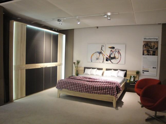 Kleiderschränke Schlafzimmer MERIDA Musterring MERIDA: Sonstige ...