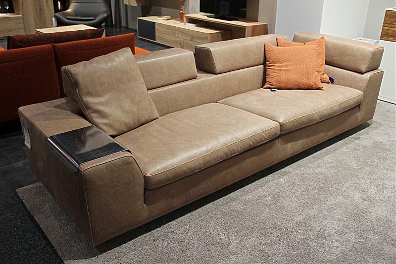 sofas und couches black jack wf 2240 polstergarnitur machalke m bel von wohnfitz gmbh in walld rn. Black Bedroom Furniture Sets. Home Design Ideas