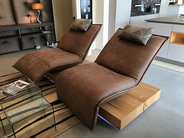 koinor epos gebraucht koinor easy epos preisvergleich sofa preis u2013. Black Bedroom Furniture Sets. Home Design Ideas