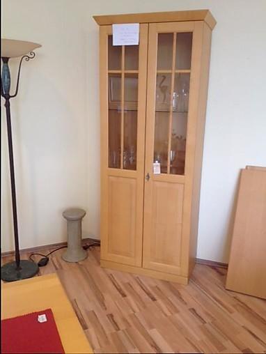 schr nke und vitrinen vitrine modell padua firma jofi. Black Bedroom Furniture Sets. Home Design Ideas