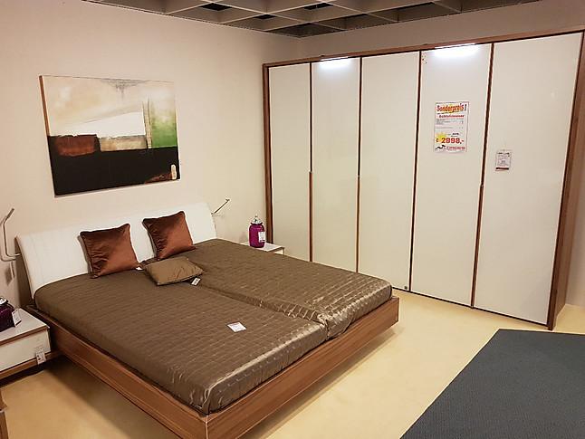 Möbel Cordes kleiderschränke massimo schlafzimmer global wohnen möbel