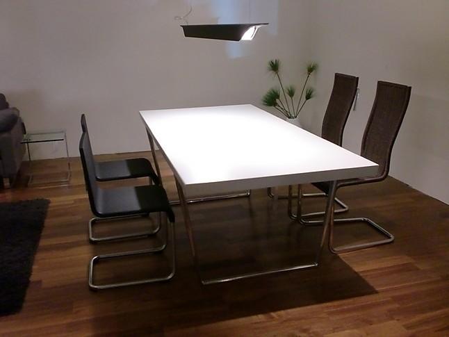 esstische vitra acx extendable dining table vitra esstisch ausziehbar neu ausstellungsst ck. Black Bedroom Furniture Sets. Home Design Ideas
