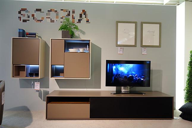 wohnw nde scopia wohnwand h lsta m bel von m bel weirauch. Black Bedroom Furniture Sets. Home Design Ideas
