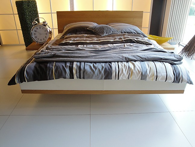 abverkauf team 7 schlafzimmer bett team 7 abverkauf eyesopen co. Black Bedroom Furniture Sets. Home Design Ideas