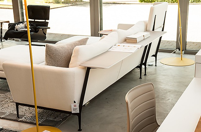 sofas und couches suita suita sofa vitra m bel von wohnhaus aschaffenburg in aschaffenburg. Black Bedroom Furniture Sets. Home Design Ideas