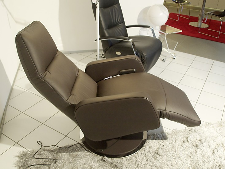 sessel wk630 sessel hocker relax sessel wk630 chilly. Black Bedroom Furniture Sets. Home Design Ideas