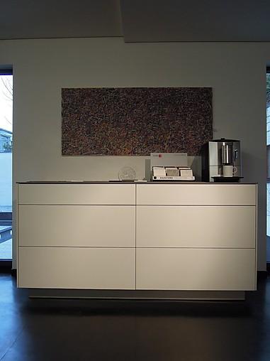 badezimmerschr nke b3 b 3 bulthaup b3 schrank oder sideboard bulthaup m bel von lang k chen. Black Bedroom Furniture Sets. Home Design Ideas