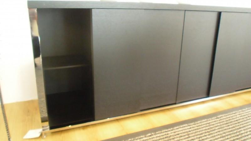 regale und sideboards aca3s sideboard von b b italia max alto kollektion m bel von meiser. Black Bedroom Furniture Sets. Home Design Ideas
