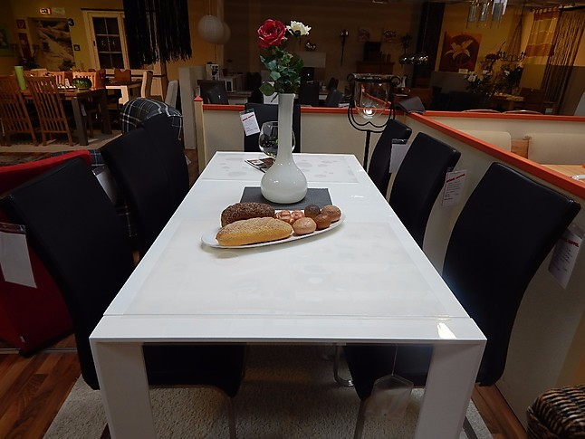 esstische e tisch jumbo sonstige m bel von m bel happel gmbh in h ckeswagen. Black Bedroom Furniture Sets. Home Design Ideas