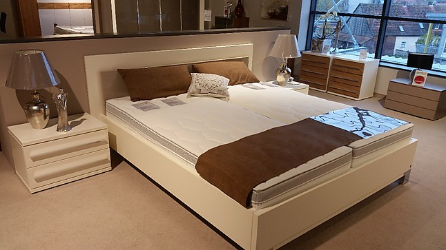 musterring stunning musterring with musterring latest paramount latex musterring springbed. Black Bedroom Furniture Sets. Home Design Ideas