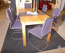 st hle viola stuhlgruppe venjakob m bel von m bel dietz e. Black Bedroom Furniture Sets. Home Design Ideas