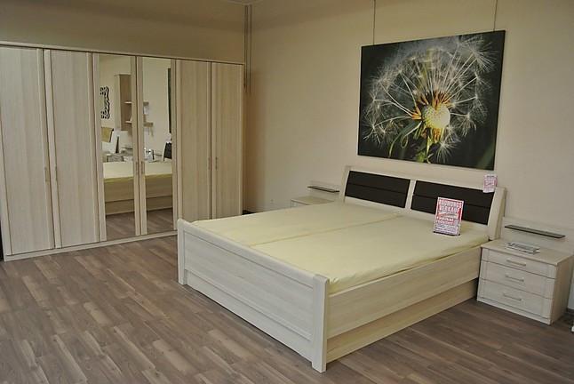 Schlafzimmer Sets Schlafzimmer Komplett Inkl Bettkasten Und