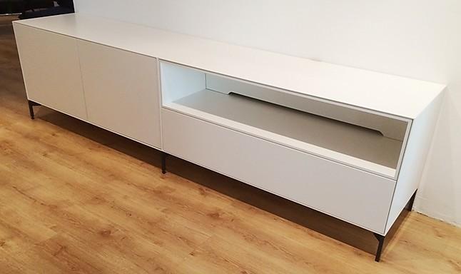 regale und sideboards sideboard nex pur box piure m bel von meiser k chen gmbh in hanau steinheim. Black Bedroom Furniture Sets. Home Design Ideas