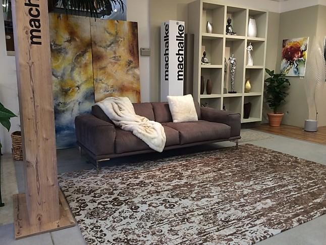 sofas und couches ezra sitzgarnitur machalke m bel von einrichtungsstudio scharfm ller in st. Black Bedroom Furniture Sets. Home Design Ideas