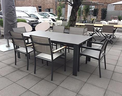 Garten lounge mbel reduziert enorm garten loungembel - Essella gartenmobel ...