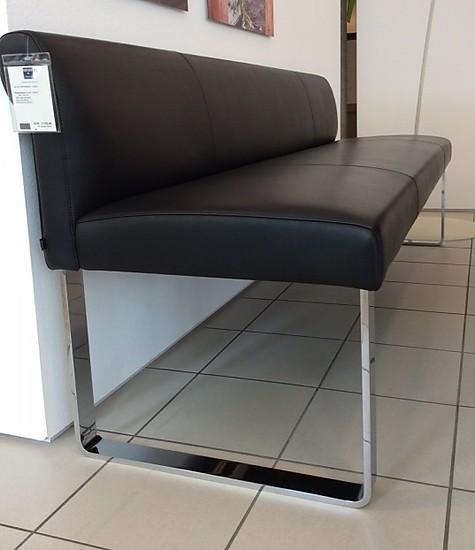 Hanau Möbel sofas und couches quant polsterbank cor möbel meiser küchen gmbh in hanau steinheim