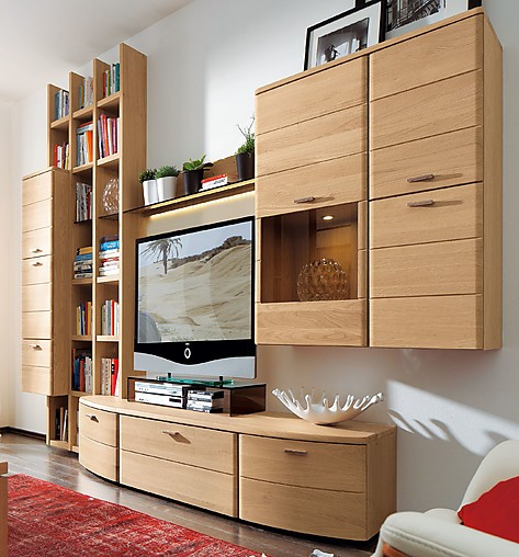wohnw nde gn21 wohnwand global wohnen m bel von m bel. Black Bedroom Furniture Sets. Home Design Ideas