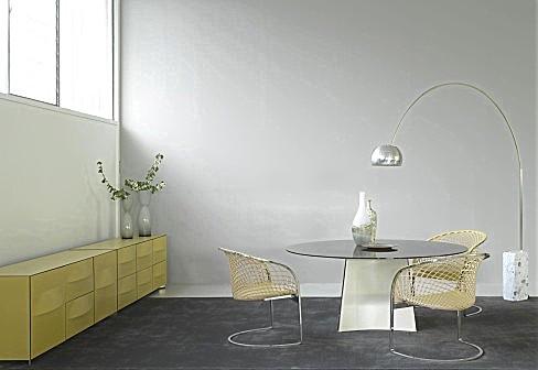 k chenger t tent und arete von matteo grassi sitzgruppe sonstige m bel von dada cucina by. Black Bedroom Furniture Sets. Home Design Ideas