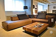 sofas und couches mio eckkombination rolf benz m bel von m bel keser in olching. Black Bedroom Furniture Sets. Home Design Ideas