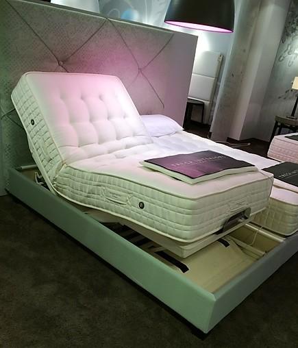 betten polsterbett platinum carat treca m bel von meiser k chen gmbh in hanau steinheim. Black Bedroom Furniture Sets. Home Design Ideas