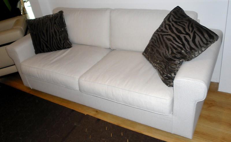 Sofa Bodennah sofas und couches interprofil quot jon edwards quot 2 5 sizer sofa bodennah möbel meiser küchen