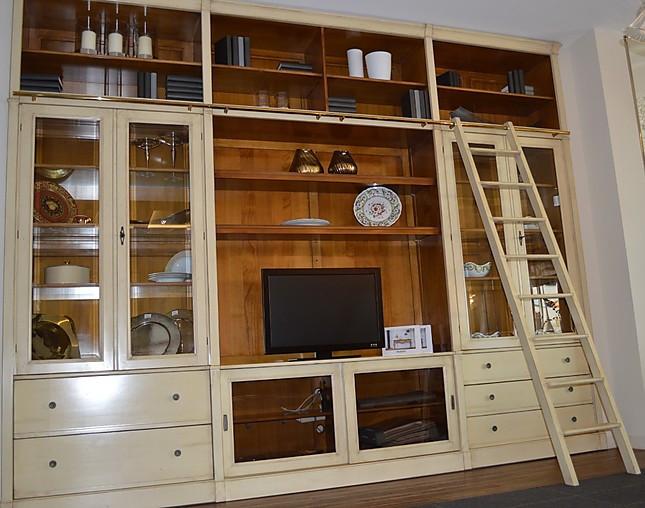 Wohnwände Directoire Sehr Schöne Klassische Wohnwand Grange Möbel
