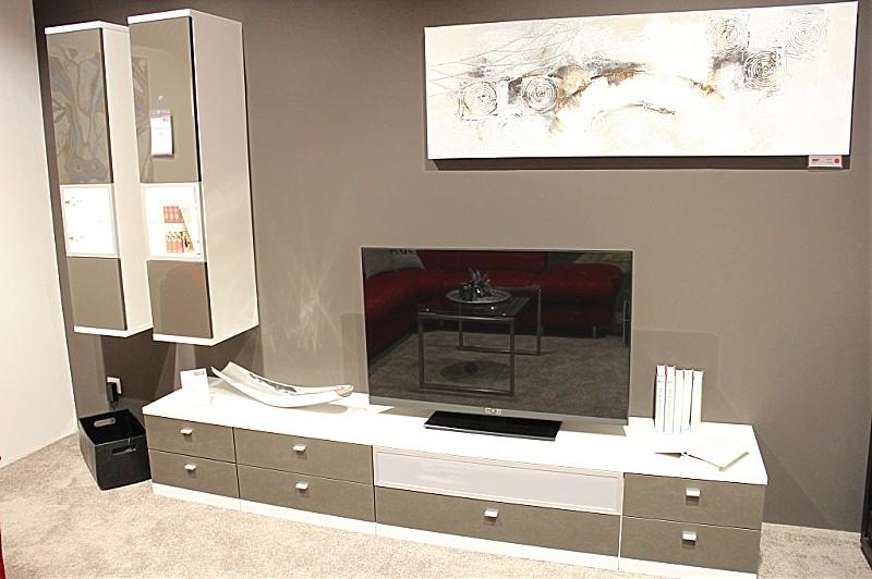 wohnw nde domina complex wf 3680 leichte anbauwand sonstige m bel von wohnfitz gmbh in walld rn. Black Bedroom Furniture Sets. Home Design Ideas