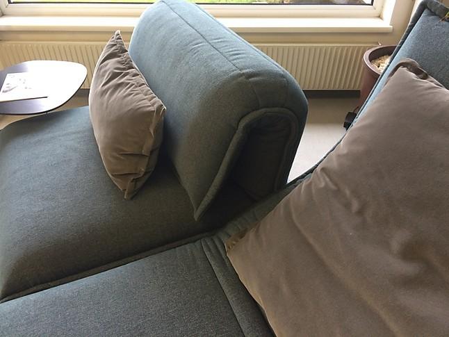 sofas und couches 340 nova liege sofabank rolf benz m bel. Black Bedroom Furniture Sets. Home Design Ideas
