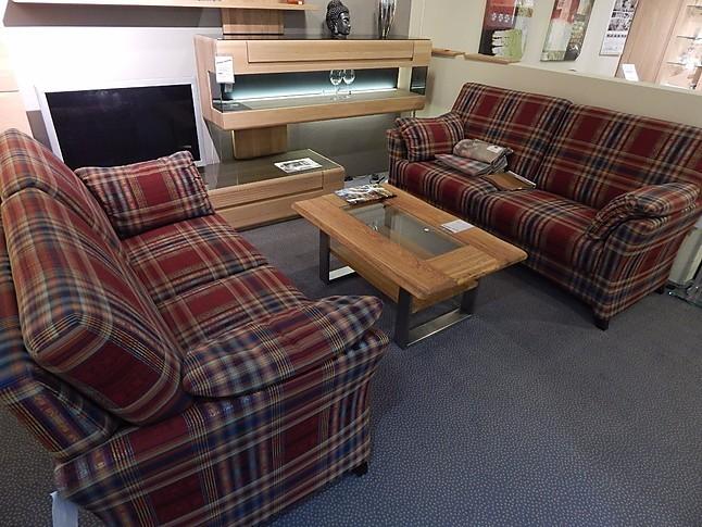 Sofas Und Couches Wemafa Polstergarnitur Federkern Sonstige Möbel