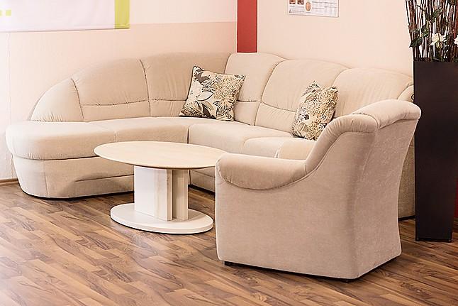 Sessel Wohnlandschaft Fashion Hausmarke Möbel Von Der Neue