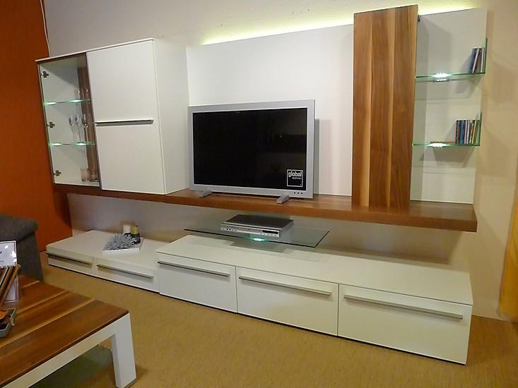 wohnw nde arona wohnwand global wohnen m bel von m bel. Black Bedroom Furniture Sets. Home Design Ideas