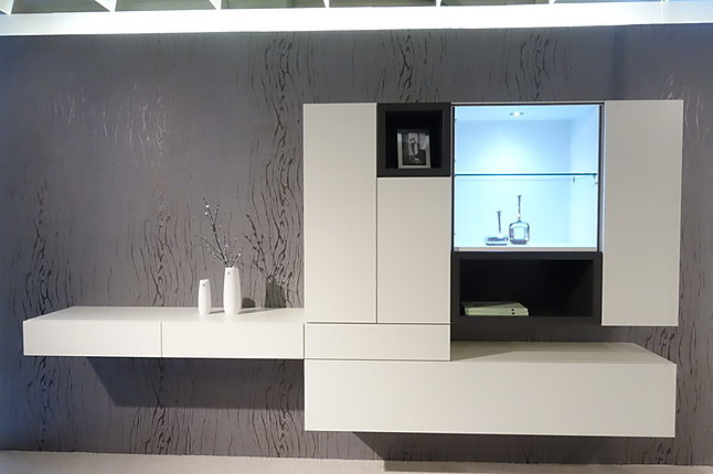 wohnw nde neo wohnwand h lsta m bel von m bel weirauch gmbh in oldenburg. Black Bedroom Furniture Sets. Home Design Ideas