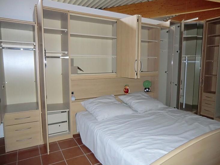 Betten nolte germersheim schrankprogramm horizont zeitloses schlafzimmer buche nb nolte m bel for Eckschrank schlafzimmer