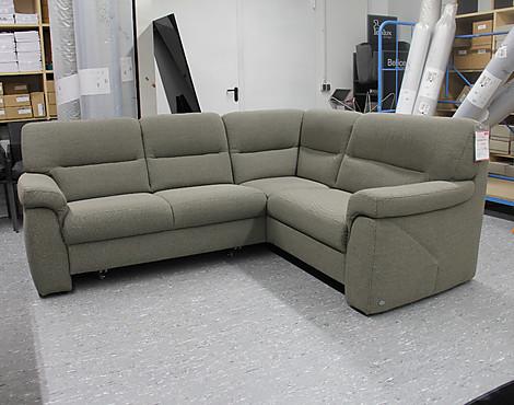 Möbelabverkauf Wohnzimmer Sofas Und Couches Reduziert