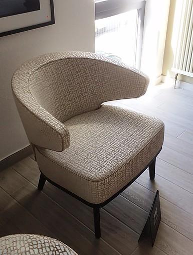 sessel enjoy zimmer und rohde armlehnsessel sonstige m bel von k2 wohnkonzepte in erfurt. Black Bedroom Furniture Sets. Home Design Ideas