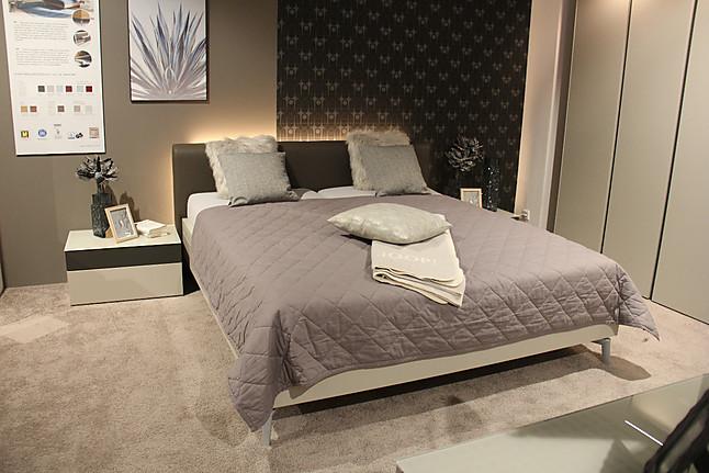 Betten Schlafzimmer Tetrim Multiforma Ii Hulsta Mobel Von Wohnfitz Gmbh In Walldurn