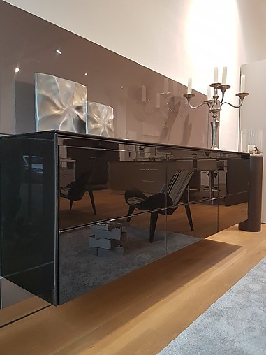 kommoden brillantlack b3 sideboard wandh ngend bulthaup m bel von bulthaup schwachhausen in bremen. Black Bedroom Furniture Sets. Home Design Ideas