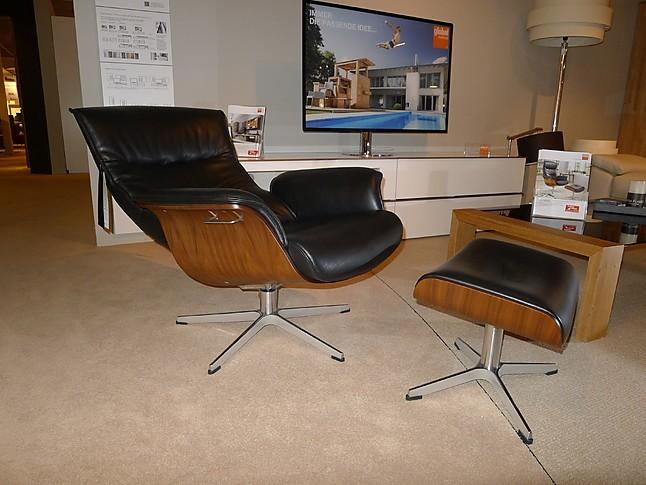 Sessel Global 6002 Funktionssessel: Global wohnen-Möbel von Möbel ...