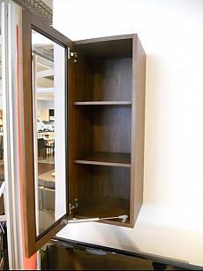 schr nke und vitrinen h ngeschrank sm 315 skovby h ngeschrank sm 315 hausmarke m bel von m bel. Black Bedroom Furniture Sets. Home Design Ideas