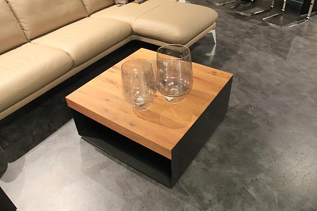 Couchtische Couchtisch Wf 3870 Nw 550 Wöstmann Möbel Von Wohnfitz