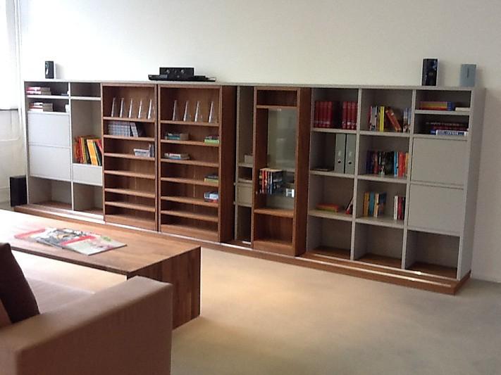 wohnw nde gruber schlager wohnwand gruber schlager wohnwand gruber schlager m bel von. Black Bedroom Furniture Sets. Home Design Ideas