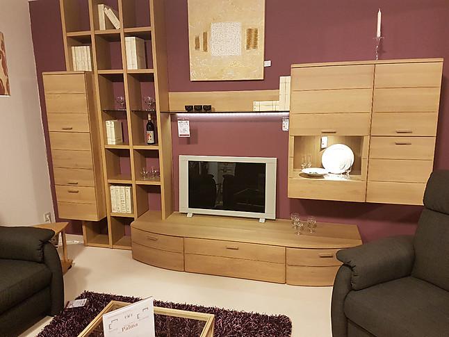 Möbel Cordes regale und sideboards global 4250 wohnwand zeitlos global wohnen