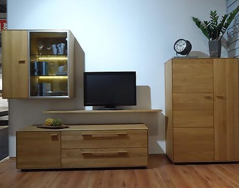 M belabverkauf wohnzimmer wohnw nde reduziert for Wohnwand new york