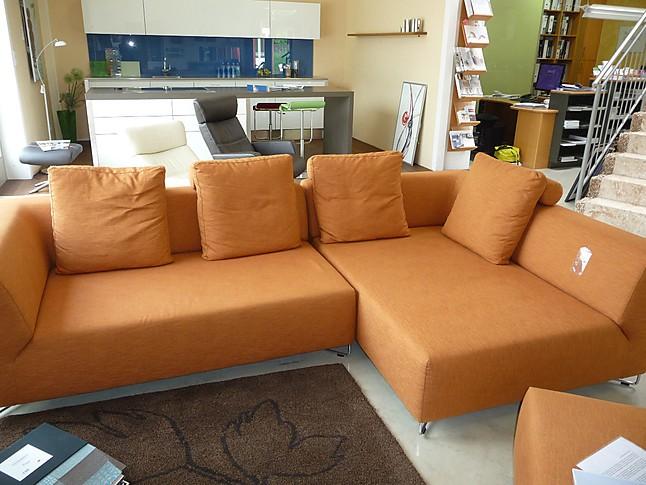 Sofas Und Couches Seefelder Couch Sonstige Möbel Von Wohnharmonie
