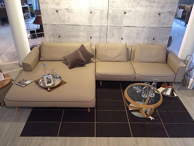 Couch Mit Großer Liegefläche : sofas und couches artanova metis echtleder couch von artanova mit gro er liegefl che sonstige ~ Bigdaddyawards.com Haus und Dekorationen