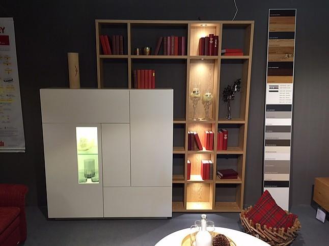 Wohnwände 4450 Wohnwand Global Wohnen Möbel Von By Land Möbelstudio