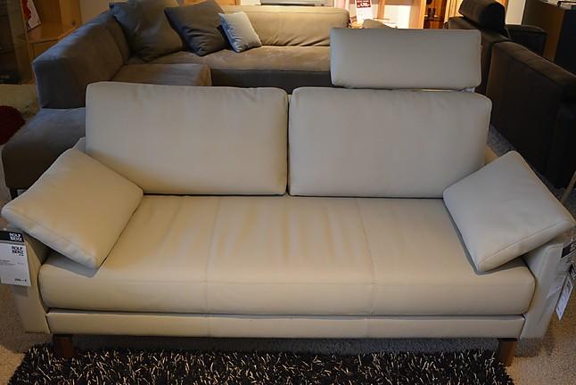 sofas und couches vida polstergarnitur rolf benz m bel. Black Bedroom Furniture Sets. Home Design Ideas