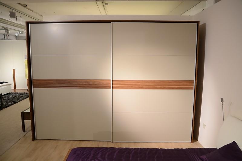 kleiderschr nke global 2100 schwebet renschrank sonstige m bel von m bel wirth gmbh co in. Black Bedroom Furniture Sets. Home Design Ideas